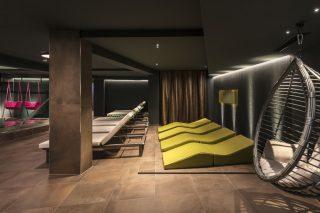 Hotel Chesa Monte Spa©Rene Marschall