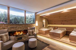 Hotel Chesa Monte Wellness©Rene Marschall