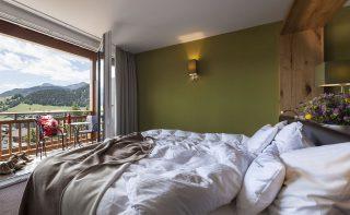 Chesa Monte Room©René Marschall