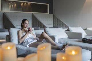 Golserhof Spagolserhof - dorf tirol - hotel - meran