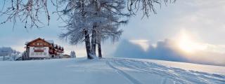 Hotel Icaro Winter