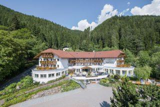 Hotel Marica Eggen