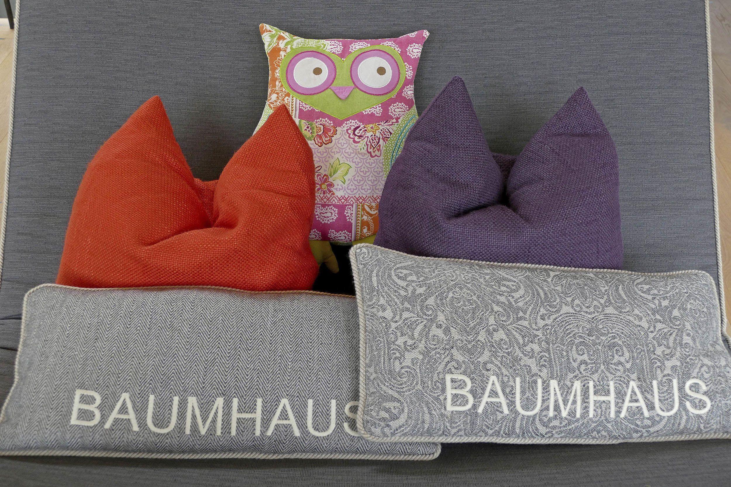 Wanderhotel Kirchner Baumhaus