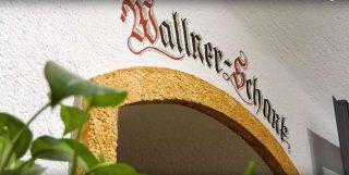 Wallner-Schank im Wanderhotel Steffner-Wallner