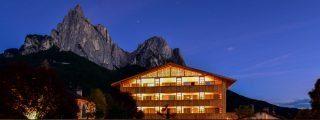 Artnatur Dolomites