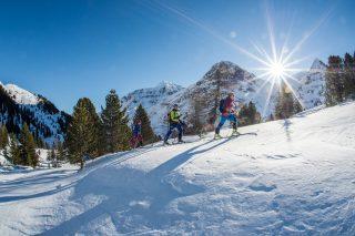 Autentic Adler Skitour©www.wisthaler