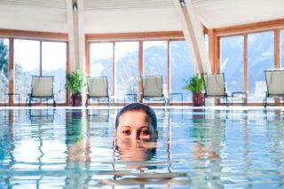 Daberer Schwimmbad