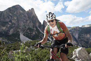 Excelsior Dolomites Life Resort Biken©Michael Huber