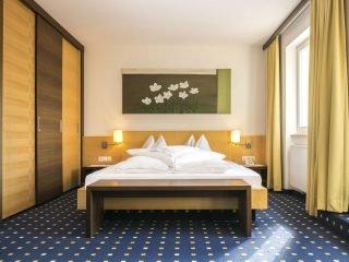 Hotel Marica Zimmer