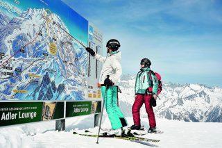 Hotel Outside Skigebiet Kals Matrei Osttirol
