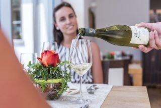 Vinschgerhof Wein