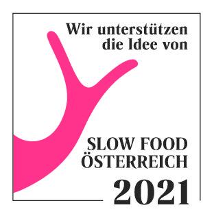 Slow Food Österreich